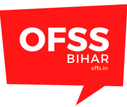 [Apply Now] Online OFSS Bihar | www.ofssbihar.in 2021
