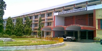 OFSS Bhagalpur College Wise