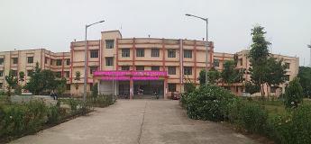 Lakhisarai College List