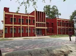 West Champaran College List